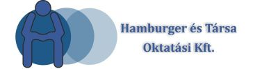 Hamburger és Társa Oktatási Kft., ECDL tanfolyam, ECDL, ECDL vizsgaközpont, ECDL Pécs, ECDL tanfolyam Pécs, ECDL vizsgaközpont Pécs